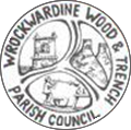 Wrockwardine Wood and Trench Parish Council